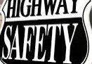 hwy safety